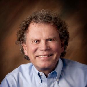 Dr. Stephen D. Minton, MD