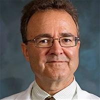 Dr. Guillermo Gubbins, MD - Coral Gables, FL - undefined