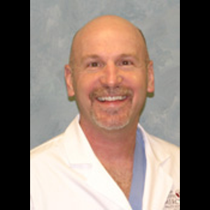 Dr. Glenn E. Gall, DO