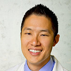 Dr. Douglas Li, MD - Santa Monica, CA - Pediatric Pulmonology