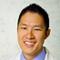 Douglas Li, MD
