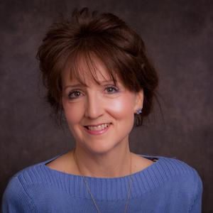 Lori Decker, PA-C - Murray, UT - Internal Medicine