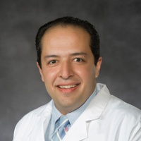Dr. Mohamed S. Nagiub, MD - Yuma, AZ - Pediatric Cardiology