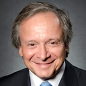 Dr. Albert Levy, MD
