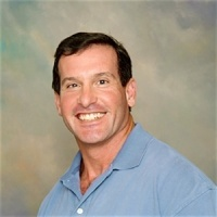 Dr. Paul Plante, MD - Columbia, SC - undefined