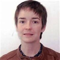 Dr. Jennifer Sparks, MD - Lawrence, MA - undefined