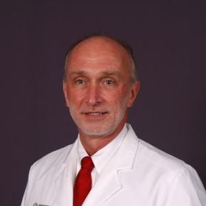 Dr. Angelo Sinopoli, MD