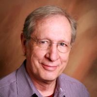 Dr. David Tomb, MD - Minneapolis, MN - Psychiatry
