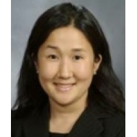 Dr. Jane Chang, MD - New York, NY - undefined