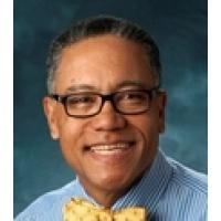 Dr. Paul Minifee, MD - Houston, TX - undefined