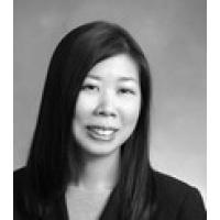 Dr. Kim Wang, MD - Sacramento, CA - undefined