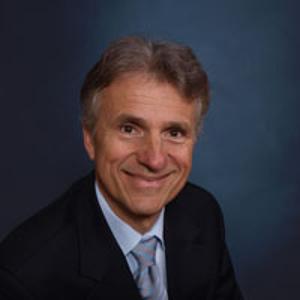Dr. Douglas E. Faig, MD