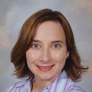 Dr. Mary E. Shapiro, MD