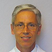 Dr. Mark Gustafson, MD - Salem, VA - undefined