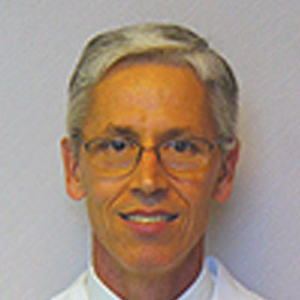 Dr. Mark W. Gustafson, MD