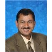 Dr. Osama Al-Suleiman, MD - Clermont, FL - undefined