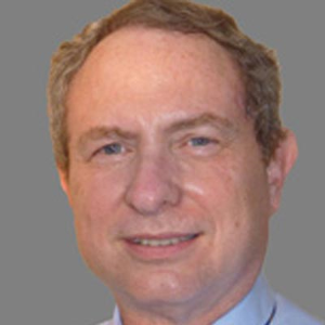 Dr. Steven M. Petak, MD