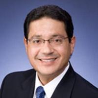 Dr. Rafael Allende, MD - Sanford, FL - Neurosurgery