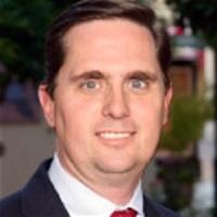 Dr. Keith Soderberg, MD - Tucson, AZ - undefined