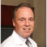 Dr. James Lafferty, MD - Staten Island, NY - undefined