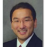 Dr. Colin Yoshida, DDS - Fremont, CA - undefined