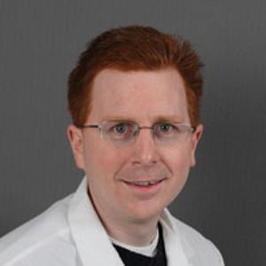 Dr. David W. Whalen, MD