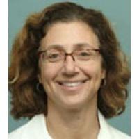 Dr. Elisa Birnbaum, MD - St Louis, MO - Colorectal Surgery