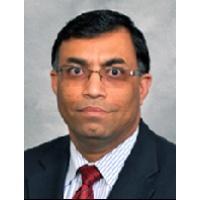 Dr. Mirza Beg, MD - Syracuse, NY - undefined