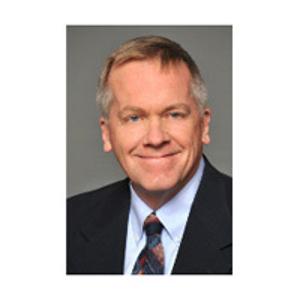 Dr. Sherman W. Cole, MD
