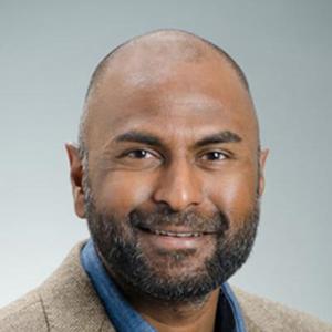 Dr. Santosh Pandipati, MD