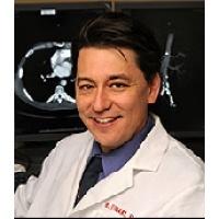 Dr. Brian Funaki, MD - Chicago, IL - undefined