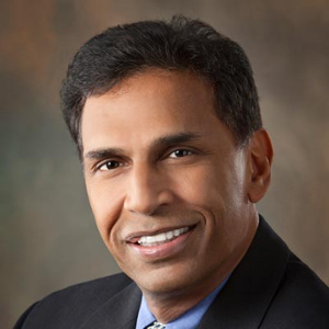 Dr. Ravi Chandra, MD