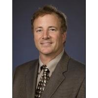 Dr. Robert Landerholm, MD - Edmonds, WA - undefined
