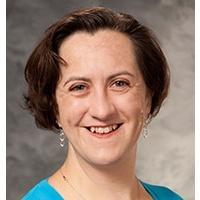 Dr. Alexis Eastman, MD - Madison, WI - undefined