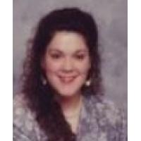 Dr  Monica Popov, OBGYN (Obstetrics & Gynecology) - Denton