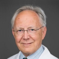 Dr. Matthew Pasto, MD - San Jose, CA - undefined