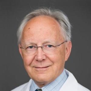Dr. Matthew E. Pasto, MD