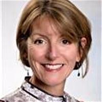 Dr. Susan Farrell, MD - Boston, MA - undefined