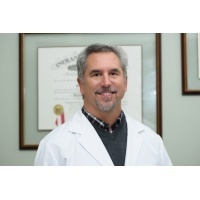 Dr. William Princell, DDS - Indianapolis, IN - undefined