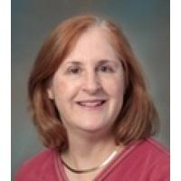Dr. Amy Benson, MD - San Antonio, TX - undefined