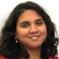 Dr. Sreya Pallath, MD - Oak Lawn, IL - undefined