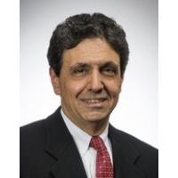 Dr. Ernest Ricco, MD - Media, PA - undefined