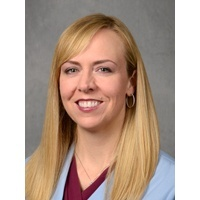 Dr. Erin Schutte, MD - St Charles, IL - undefined