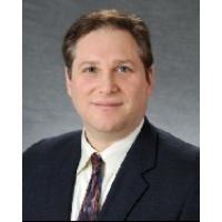 Dr. Matthew Mintz, MD - Bethesda, MD - undefined