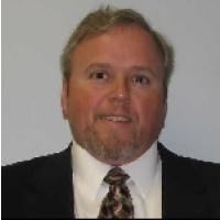 Dr. Joseph Mure, MD - Buffalo, NY - Family Medicine
