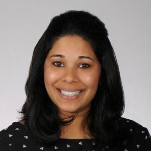 Dr. Anjali S. Shah, MD