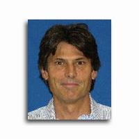 Dr. Robert Lohr, DO - Littleton, CO - undefined