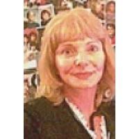Dr. Dagmar Horvath, MD - San Jose, CA - undefined