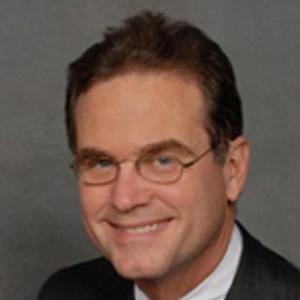 Dr. Jorge E. Echenique, MD