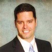 Dr. David Buck, MD - Fremont, NE - Orthopedic Surgery